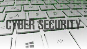 La Cyber-Sécurité, Sécurité Internet